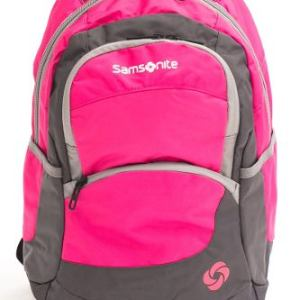 Mochila Portanotebook Samsonite 32736