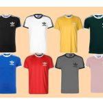 Pack 2 X 1 Remeras adidas Retro Mas De 10 Colores Miralas !
