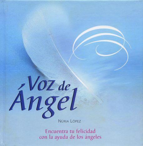 """alt=""""Voz de Angel"""""""