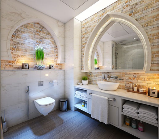 bathroom-mirror.jpg