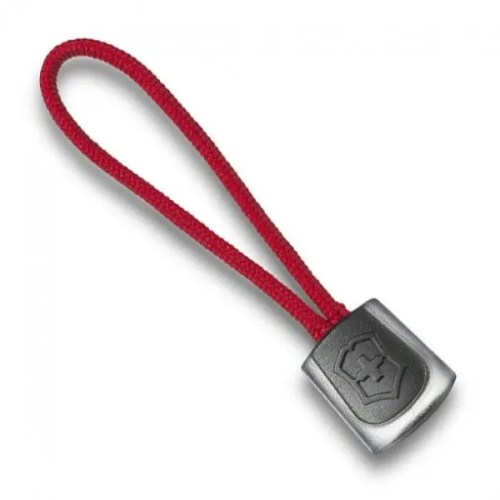Cordón Rojo 1