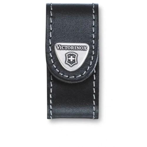 Estuche para cinturón para Victorinox USB 1