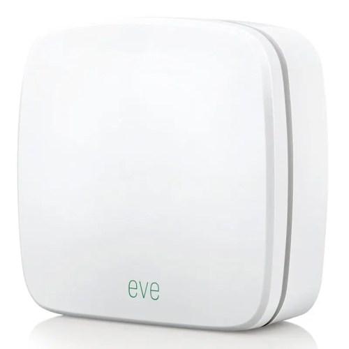 Eve Room (Wireless Indoor Sensor) 1