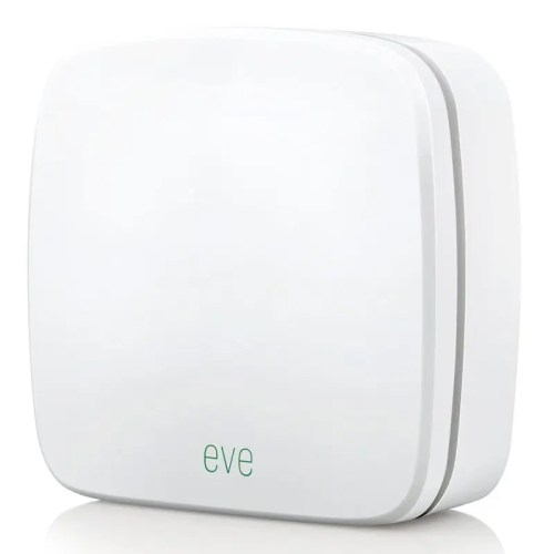 Eve Room (Wireless Indoor Sensor)