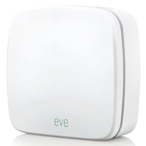 Eve Weather (Wireless Outdoor Sensor) 1