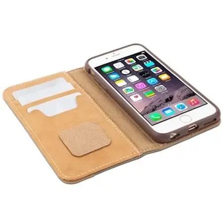 Accesorios iPhone