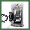 Funda con conexión externa Aquapac 548 IPX5 mediana 1