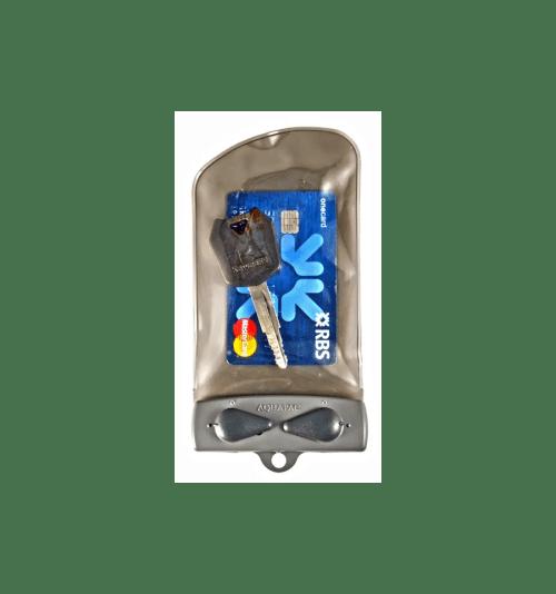 Cartera Aquapac 608 IPX8 mini 1