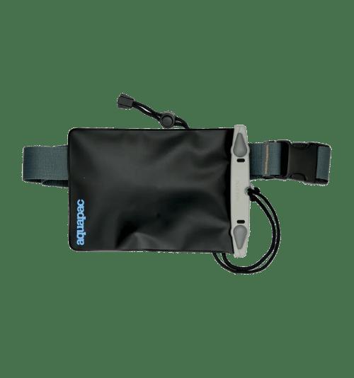 Riñonera Aquapac 828 IPX8 1