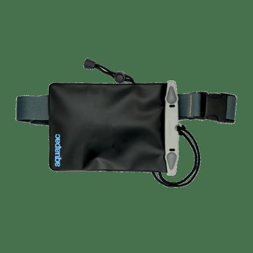 Riñonera Aquapac 828 IPX8