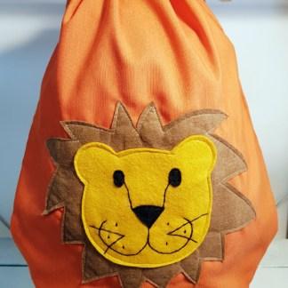 mochilas de animales