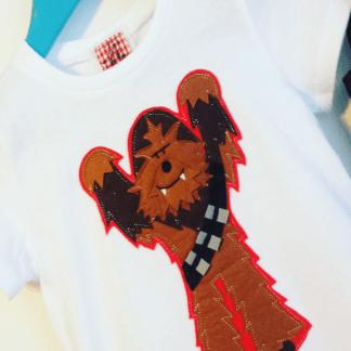 camisetas infantiles originales