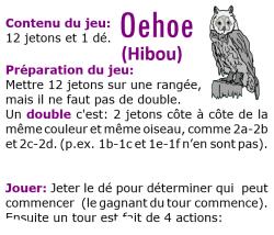 Luciferdoos-spelletje-Oehoe-Franse-Spelregels-2.1
