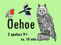 Luciferdoosspelletje-Oehoe-Review-2.1
