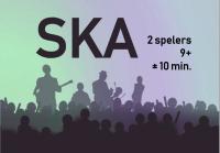 Luciferdoosspelletje-SKA--Etiket-0.1