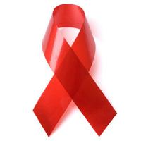 СПИД - обсуждение