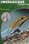 »Zwerggeckos Lygodactylus« von Beate Röll