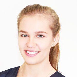 Greta Falz