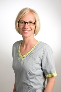 Stefanie Behrens Fachtierärztin für Klein- und Heimtiere