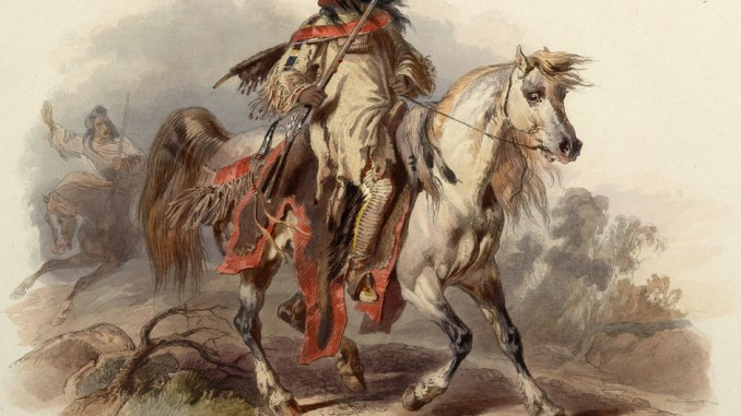 pferd-kunst-gedichte