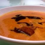 Fruchtige-Kürbis-Kokos-Suppe