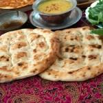 Ramazan Pidesi – Fladenbrot