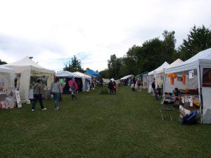 Großes Tierheim-Sommerfest