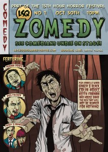 shows-flyer_2012-zomedy-big