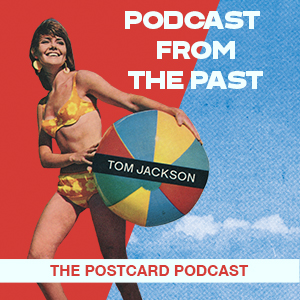 Podcast From The Past