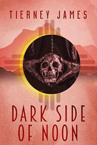 Dark Side of Noon