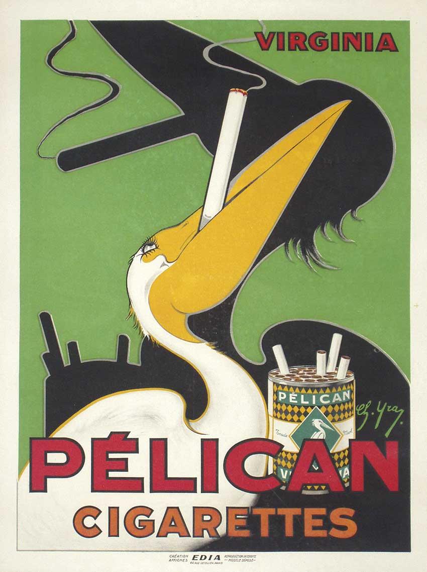 pelican-cigarettes