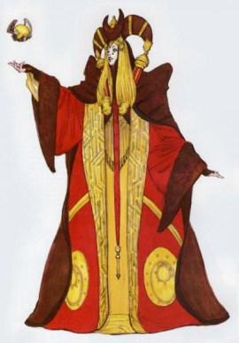 tierr.fr-Ian-McCaig-08