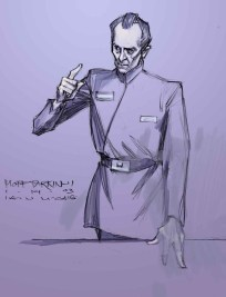 tierr.fr-Ian-McCaig-41