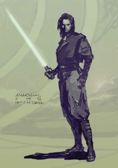 tierr.fr-Ian-McCaig-48