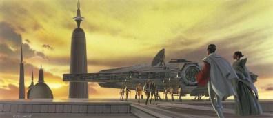 tierr.fr-Ralph-McQuarrie-starwars-02