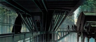 tierr.fr-Ralph-McQuarrie-starwars-10