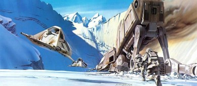 tierr.fr-Ralph-McQuarrie-starwars-18