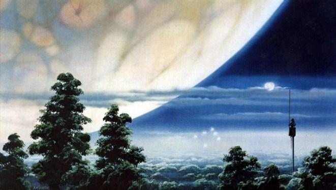 tierr.fr-Ralph-McQuarrie-starwars-22
