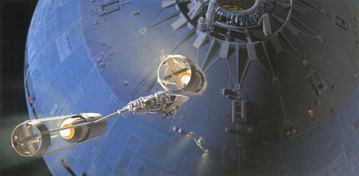 tierr.fr-Ralph-McQuarrie-starwars-29
