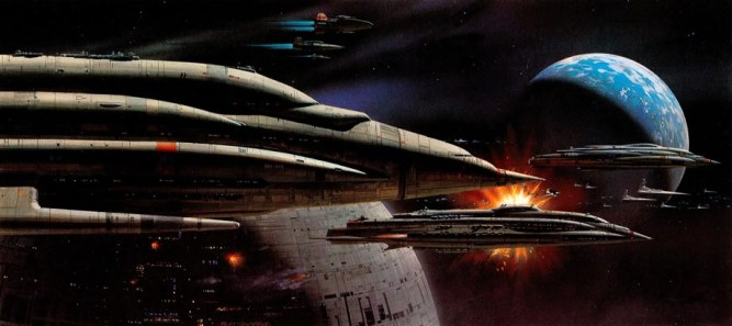 tierr.fr-Ralph-McQuarrie-starwars-60