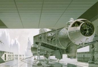 tierr.fr-Ralph-McQuarrie-starwars-70