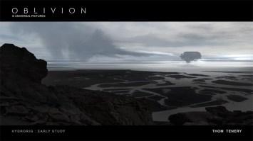 tierr.fr-Thom-Tenery-oblivion-02