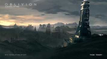 tierr.fr-Thom-Tenery-oblivion-08
