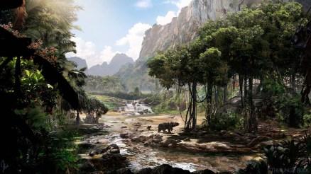 Le-livre-de-la-jungle-tierr.fr-09