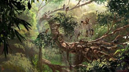 Le-livre-de-la-jungle-tierr.fr-11