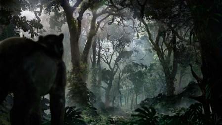 Le-livre-de-la-jungle-tierr.fr-12