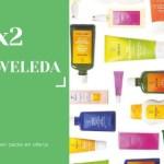Productos Weleda