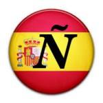 Idioma español