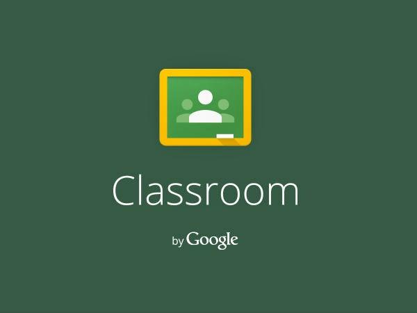 google-classroom2