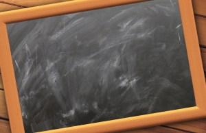 Democracia en Colegio tierra del Sur en Pinamar 4